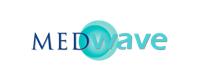 Logo Medwave